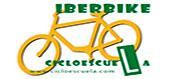 Cicloescuela Iberbike