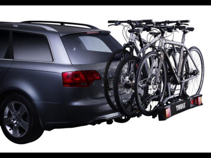 porta-bici-gancho