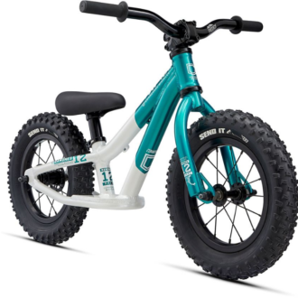 bicicleta-equilibrio-comencal-ramones