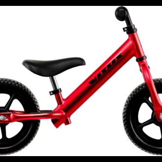 bicicleta equilibrio Vitus