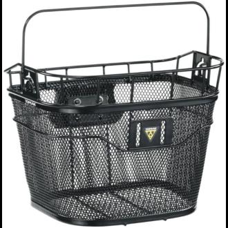 cesta-delantera
