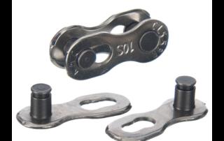 Conectores cadena