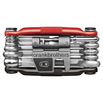 Multi herramientas