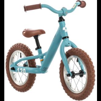 bici equilibrio niños