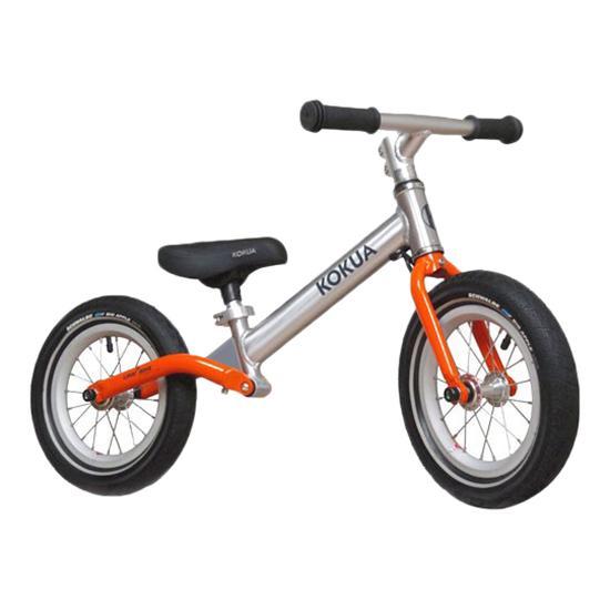 bici equilibrio Kokua jumper