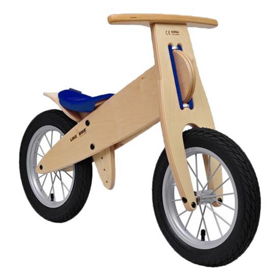bici equilibrio Kokua Spoky