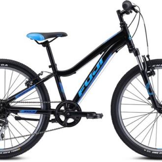 """Bicicleta infantil Fuji dynamite 24"""""""