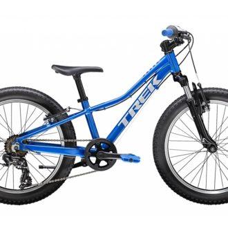 """Bicicleta niños Trek 20"""""""