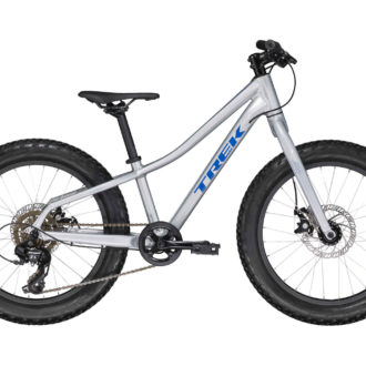 bicicleta montaña niños trek roscoe 20