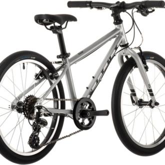 Bicicleta de montaña niños vitus 20-2021
