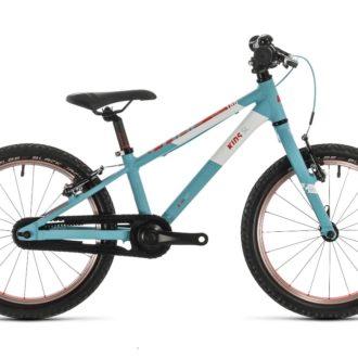 """bicicleta infantil cubie 16"""""""