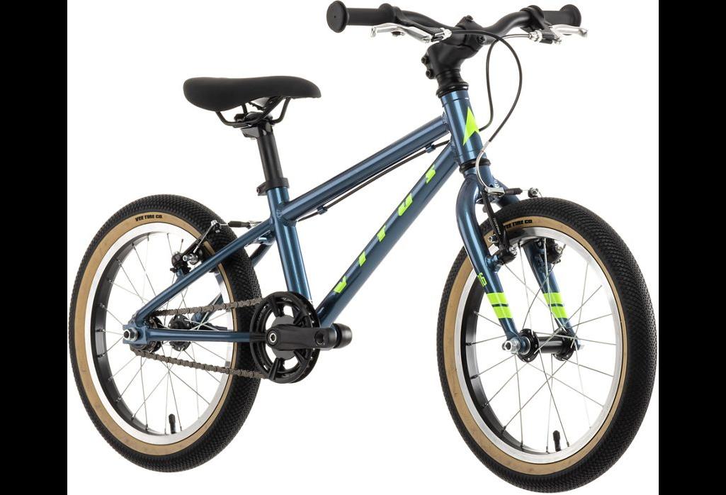 bicicleta-vitus-16