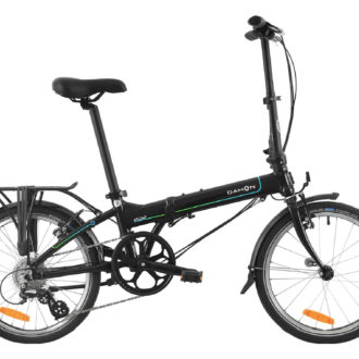 Dahon mariner plegable