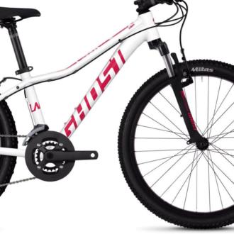 """bici infantil 24"""""""